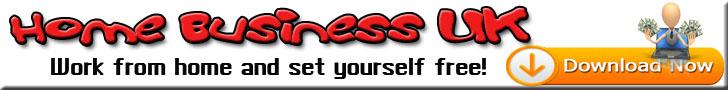 Homebusiness.uk.com